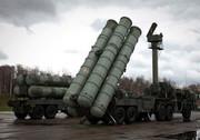 دستیار پوتین تکلیف صادرات اس۴۰۰ به ترکیه را روشن کرد