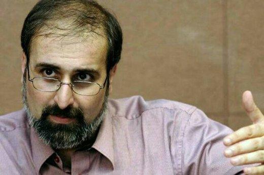 تائید بازداشت مشاور رسانهای احمدینژاد/ پای آمدنیوز در میان است؟