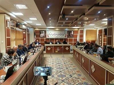 اجرای طرح پرداخت تسهیلات قرض الحسنه به مودیان و بدهکاران سیستم شهرداری در استان مرکزی