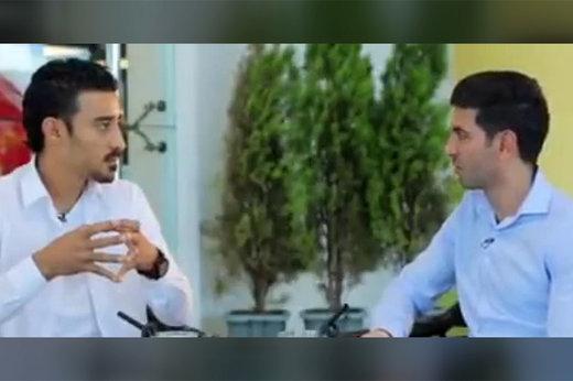 فیلم | پشت پرده خداحافظی قوچاننژاد از تیم ملی و دلخوریاش از کیروش