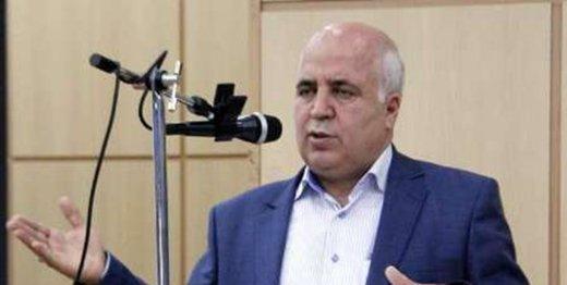 شرکت برق تهران ادارات را تهدید کرد: برقتان را قطع میکنیم