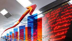 بورس نوظهور کیش رکورد شکست: معامله ۷۰ میلیاردی سهام در یک روز