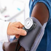 چرا مقدار فشار خون  بازوی راست با چپ فرق می کند؟