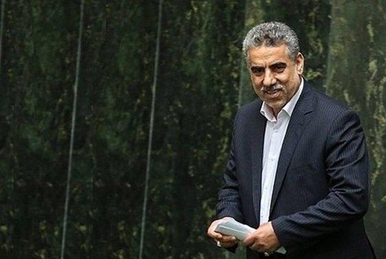 جبهه انتخاباتی وزرای احمدینژاد دوباره فعال شد/هدف؛ انتخابات ۹۸