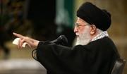 پاسخی که رهبر انقلاب از طرف میرحسین موسوی به آمریکاییها داد