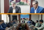 کاهش ۸ درصدی میزان سرقت در شهرستان خرمآباد