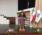 برگزاری اولین آیین نکوداشت زنان مفاخر در اراک