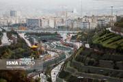 بازار مسکن در تهران قفل شد