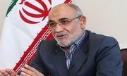 استقبال عضو مجمع تشخیص مصلحت نظام از رسیدگی به اموال مسئولان