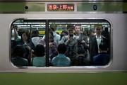 با نقشه گوگل، وارد ایستگاههای مترو شلوغ نشوید/ عکس