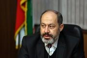 رئیس خانه احزاب انتخاب شد