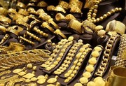 بازار طلا و سکه تحت تاثیر سفر شینزو آبه