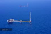 نمو الصادرات غير النفطية من منطقة بارس الجنوبية بنسبة۲۳بالمائة