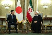 Rouhani: US anti-Iran economic war main cause of regional tensions