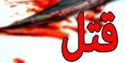 رکوردشکنی تازه دادستانی تهران در صدور کیفرخواست قتل: متهمان پرونده جوانی که در زندان فشافویه با چاقو به قتل رسیده بود به دادگاه رفتند