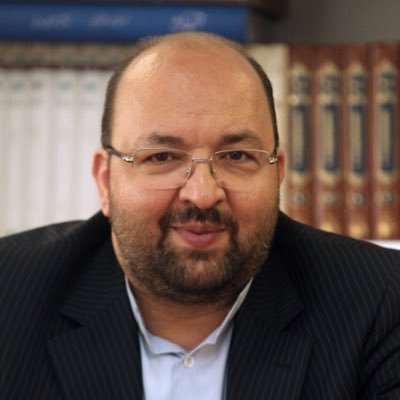 درخواست رسمی اصلاحطلبان از شورای نگهبان: آماده مذاکره و گفتوشنود هستیم