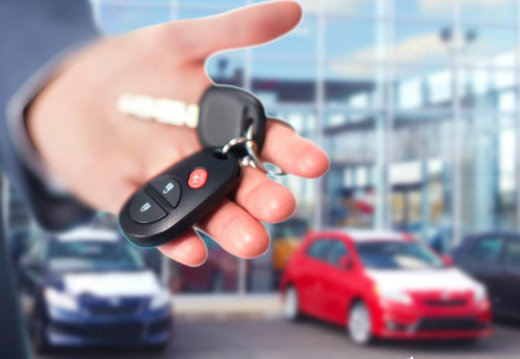 قیمت کدام خودروهای داخلی ریخت؟