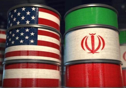 تحلیل زنگنه از علل نوسانات قیمت نفت جهانی: آمریکا و صهیونیستها دست دارند