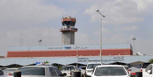 موضعگیری آمریکا درباره حمله موشکی یمن به فرودگاه ابها