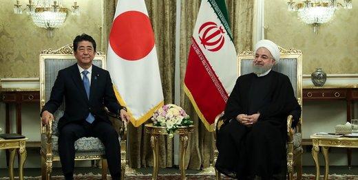 ايران واليابان: تزاوج العقل الاستراتيجي بالعقل الكومبيوتري