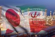 فیلم | نگاه خیره جهان به مذاکرات ایران و ژاپن