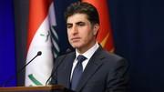 درسخوانده ایران و مخالف استقلال/ رئیس جدید کردستان عراق کیست؟