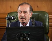 سخنان دیرهنگام الویری درباره نجفی: اگر درباره او میدانستیم شهردارش نمیکردیم