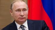 روایت پوتین از بدتر شدن رابطه آمریکا و روسیه/ امیدواری به نشست گروه ۲۰
