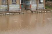 هشدار هواشناسی: احتمال وقوع سیلاب در ۵ استان کشور