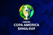 تدارک ویژه شبکه ورزش برای پوشش ۲ دیدار پایانی کوپا آمریکا