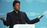 پاکستان هم از روسیه سلاح می خرد