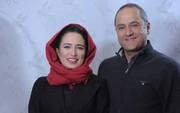 واکنش کیهان به سفر رامبد جوان و نگار جواهریان/ عناصر معلومالحال و بیاعتقاد باید پاکسازی شوند