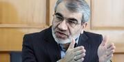 پیام دیپلماتیک کدخدایی: ایران نقض عهد نکرد