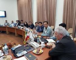 شهرکرد میزبان بیستمین کنفرانس ملی جوش و بازرسی و نهمین کنفرانس ملی آزمایشهای غیرمخرب ایران