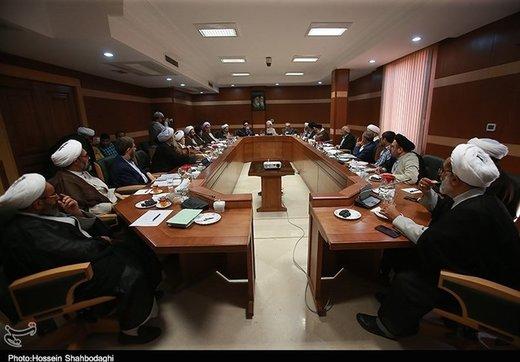 انتقاد اعضای مجلس خبرگان رهبری از صداوسیما