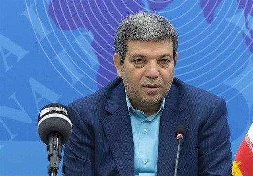 اعلام زمان پرداخت پاداش بازنشستگی فرهنگیان/ ۲۴ نوع مدرسه در ایران داریم