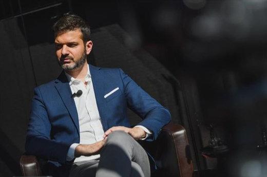 واکنش معتبرترین رسانه ایتالیا به حضور استراماچونی در استقلال