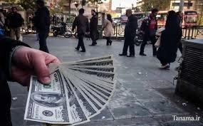 آخرین خبرهای از بازار ارز/ مانور تازه دلالان در بازار آغاز شد