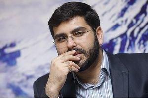 عصبانیت مدیر روابط عمومی صداوسیما از انتشار خبر حذف علی فروغی