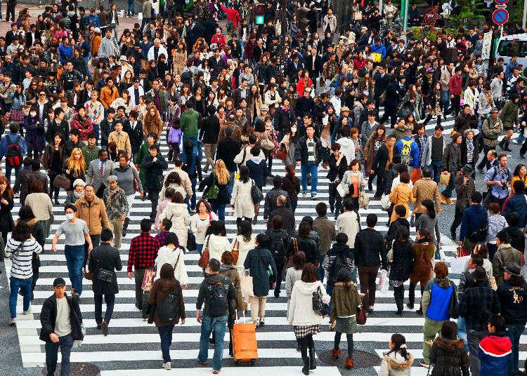 پایگاه خبری آرمان اقتصادی 5207686 راز اقتصادی سفر ساموراییها به ایران