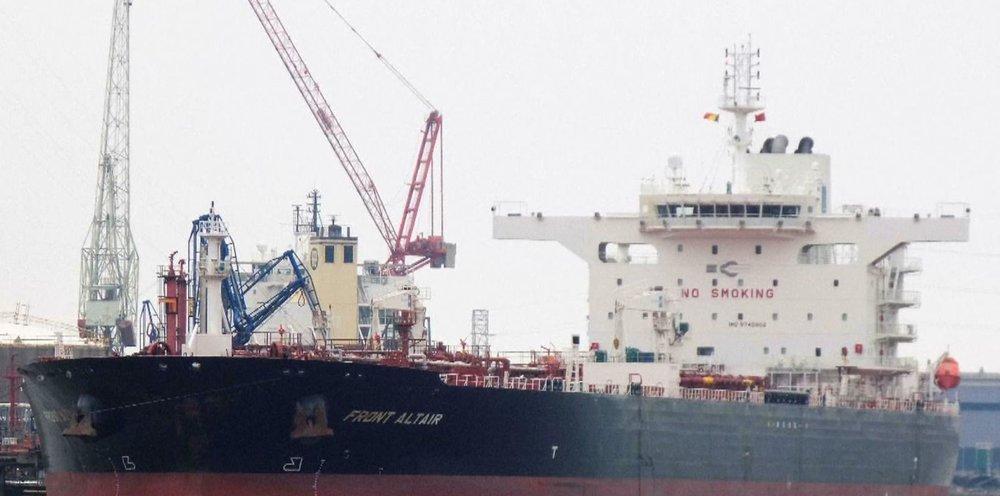 بازار جهانی نفت آماده افزایش بیشتر قیمتها میشود