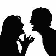 همسرتان عصبانی است؟/ به جای گوشه و کنایه، او را این گونه آرام کنید