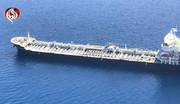 نفتکش ژاپنی آسیب دیده در دریای عمان، مسیر خود را از سر گرفت