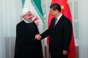 روحانی: ایستادگی ایران در برابر یکجانبهگرایی آمریکا به نفع جهان است