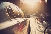 نکاتی درمورد نگهداری خودرو در هوای تابستان/ هرگز باک ماشینتان را پر نکنید