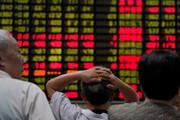 تاثیر جنگ تجاری بر سهام چین در بازار سهام