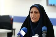 میزان شیوع این بیماری در زنان ایرانی بالاتر از مردان است