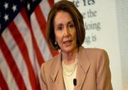 اظهارات پلوسی درباره احتمال درگیری بین ایران و آمریکا