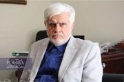 نگرانی عارف از وضعیت جسمانی فعالان زن در زندان