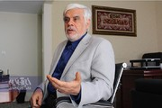 واکنش عارف به بازداشت برخی از اعضای شورای شهر کلانشهرها